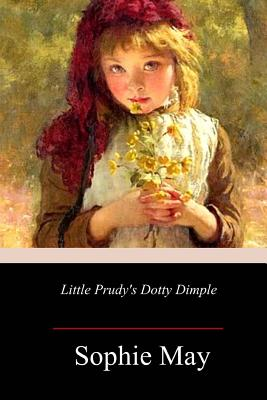 Little Prudy's Dotty Dimple - May, Sophie