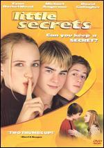Little Secrets [2 Discs]