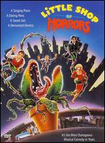 Little Shop of Horrors [Special Edition] - Frank Oz