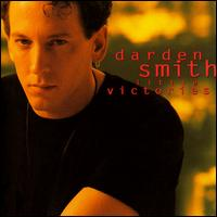 Little Victories - Darden Smith