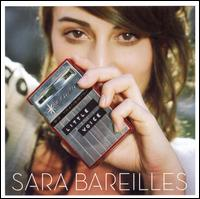 Little Voice - Sara Bareilles