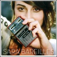 Little Voice - Sara Bareilles