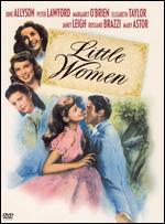 Little Women - Mervyn LeRoy