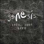 Live 1973-2007