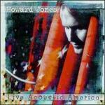 Live Acoustic America