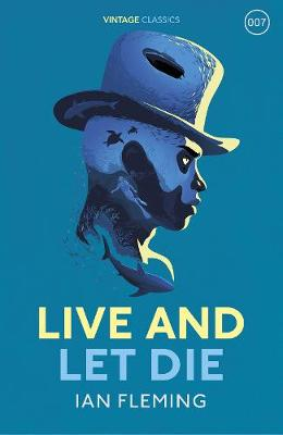 Live and Let Die - Fleming, Ian, and Cork, John (Introduction by)