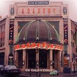 Live at Brixton '87 - Motörhead