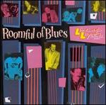Live at Lupo's Heartbreak Hotel - Roomful of Blues