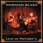 Live at McCabe's
