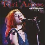 Live at Montreux 1991 & 1992