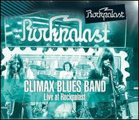 Live at Rockpalast - Climax Blues Band