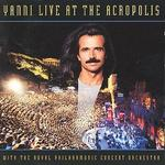 Live at the Acropolis [Bonus Track]