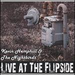 Live at the Flipside
