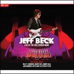 Live at the Hollywood Bowl [BluRay + 2CD]