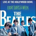 Live at the Hollywood Bowl [Bonus Tracks] [LP]