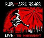 Live at the Independent