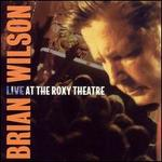 Live at the Roxy Theatre [Bonus Tracks]