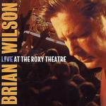 Live at the Roxy [UK Bonus Tracks]