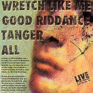 Live at the Starlight - Various Artists
