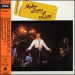 Live [Bonus Track]