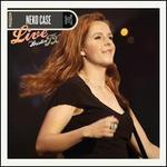Live from Austin TX [CD/DVD]