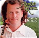 Live in Dublin - André Rieu