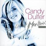 Live in Montreux 2002 [Bonus Tracks]