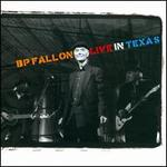 Live in Texas [Limited Edition]
