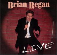 Live - Brian Regan