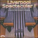 Liverpool Spectacular!