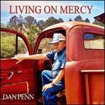 Living on Mercy