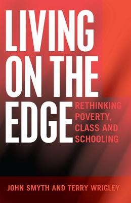 rethinking the relationship between poverty and education