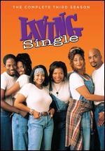 Living Single: Season 03 -