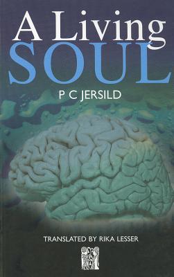 Living Soul - Jersild, P C