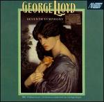 Lloyd: Seventh Symphony