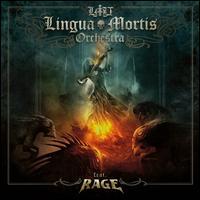 LMO - Lingua Mortis Orchestra