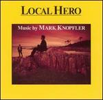 Local Hero [Original Motion Picture Soundtrack]