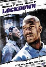Lockdown - John Luessenhop