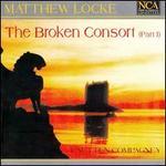 Locke: Broken Consort I