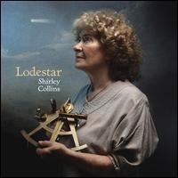 Lodestar - Shirley Collins