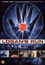 Logan's Run [WS/P&S]