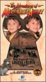 Logical Ranch