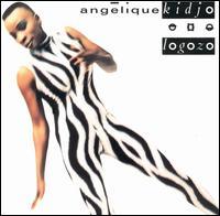 Logozo - Angélique Kidjo
