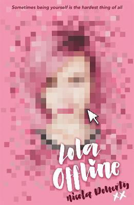 Lola Offline - Doherty, Nicola