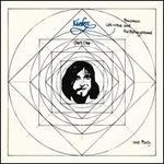 Lola Versus Powerman and the Moneygoround, Vol. 1 [Deluxe Edition]