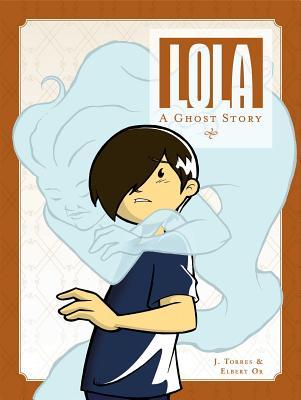 Lola - Torres, J, and Orr, Elbert