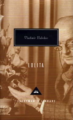 Lolita - Nabokov, Vladimir, and Amis, Martin (Introduction by)