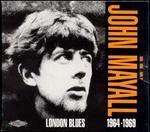 London Blues 1964-1969