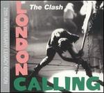 London Calling [25th Anniversary Legacy Edition]