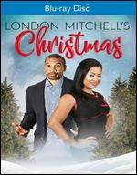 London Mitchell's Christmas [Blu-ray]